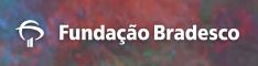 Fundação Bradesco| jan 2019