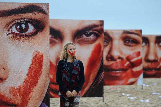 """""""A Delegacia de Defesa da Mulher é parte da política de enfrentamento à violência"""", diz socióloga"""