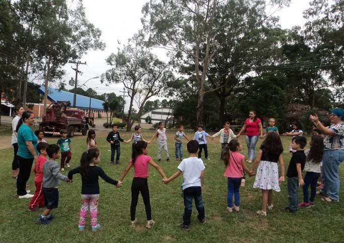 Soledade (RS) se torna Cidade Educadora com parceria entre universidade e território