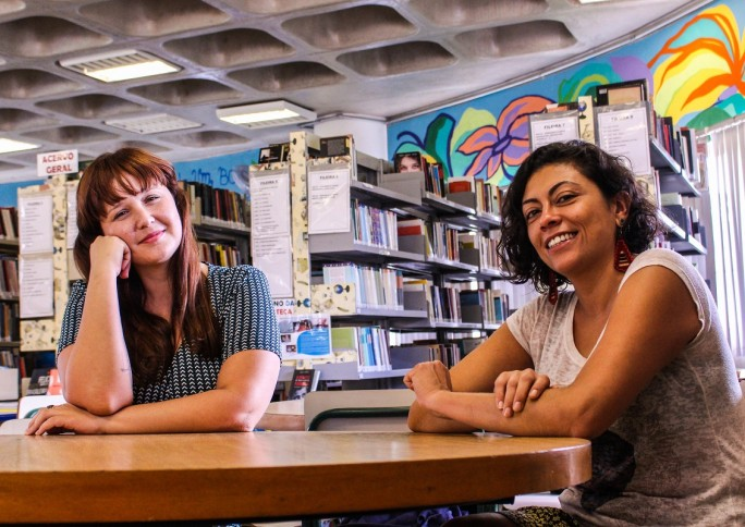 Festa Literária do Grajaú celebra literatura da periferia