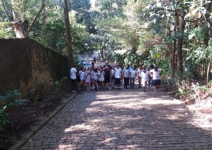 Prêmio Territórios anuncia dez escolas ganhadoras