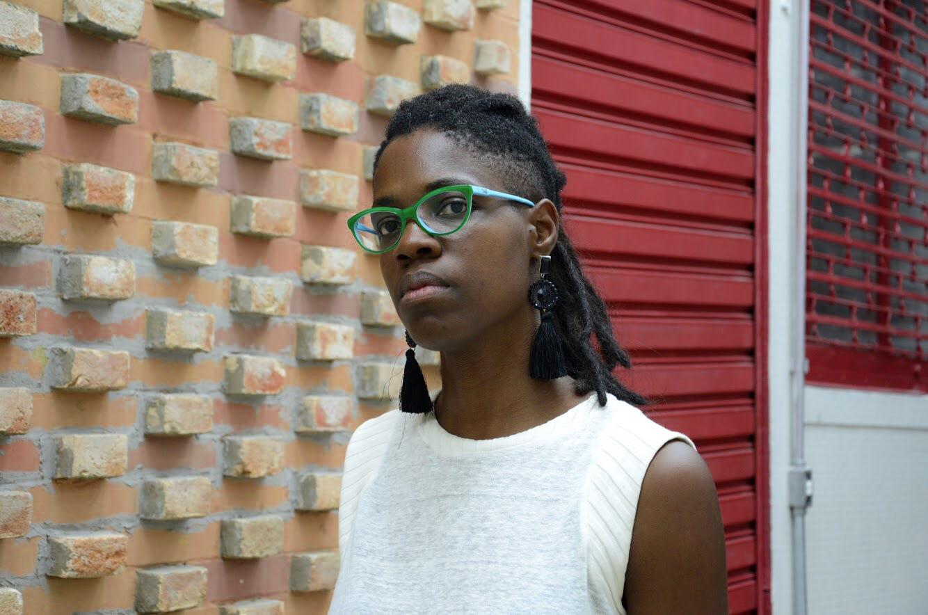 juliana quer estudar na usp para ficar perto das filhas
