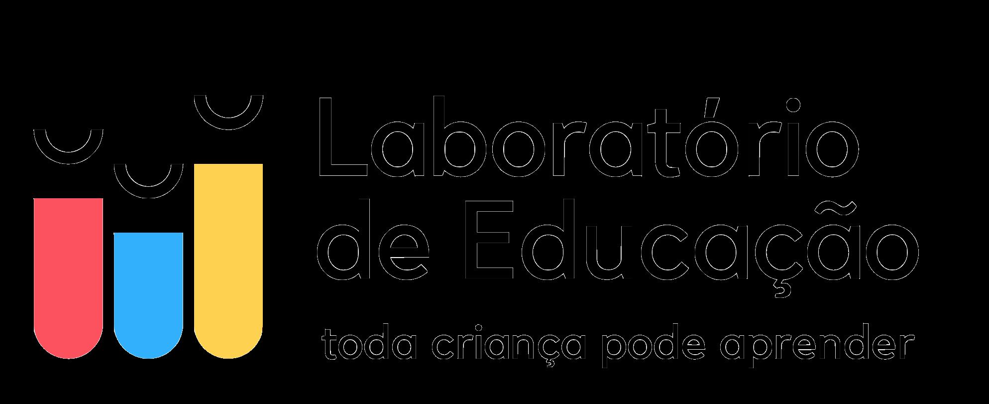 Laboratório de Educação