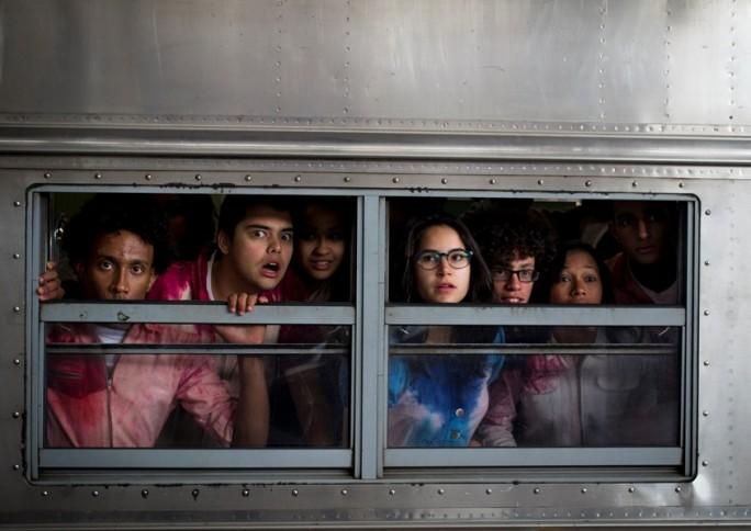 Teatro nas periferias: como território influencia a produção de espetáculos