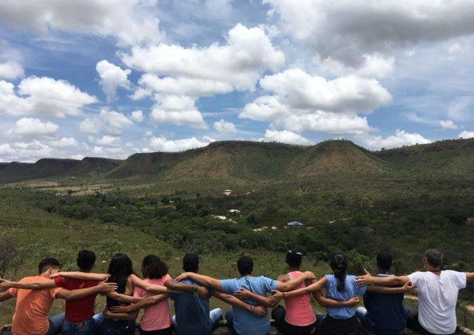 Conane 2019 convida educadores a pensar em práticas educativas do território