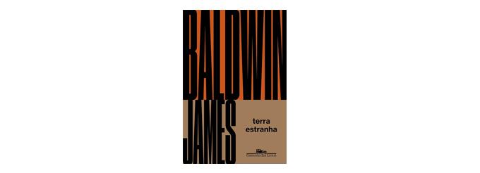 livro_LIVRO_9