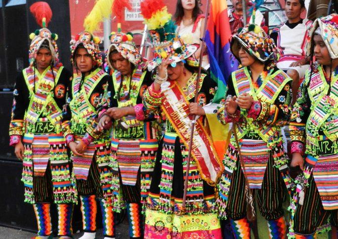 Projeto Expresso Acesso oferece passeios gratuitos por pontos culturais de SP