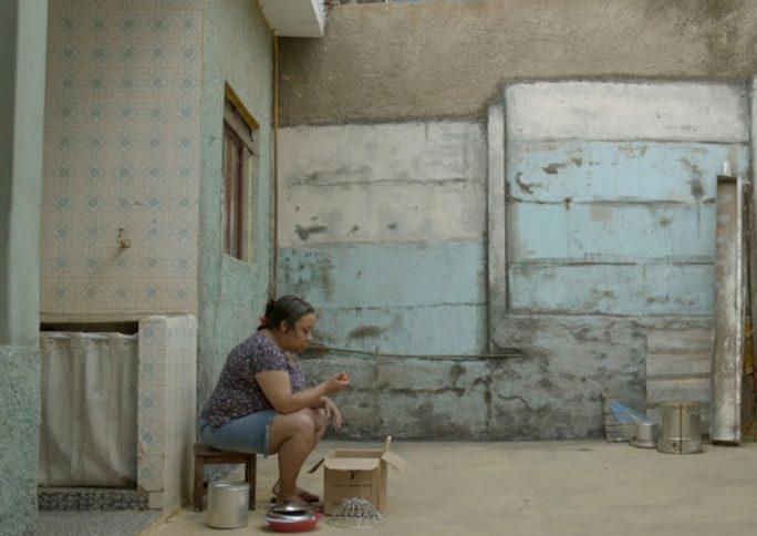 Consciência Negra: 6 filmes para pensar negritude, afetividade e cinema