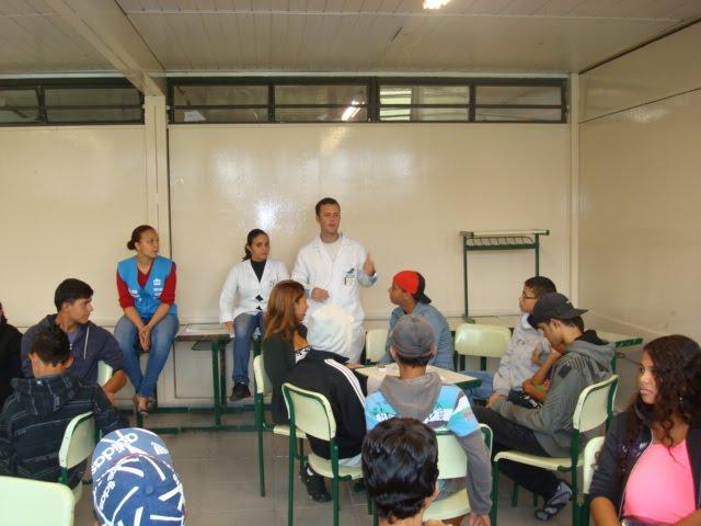 Em webinário, agentes do território discutem como intersetorialidade garante direitos em tempos de crise