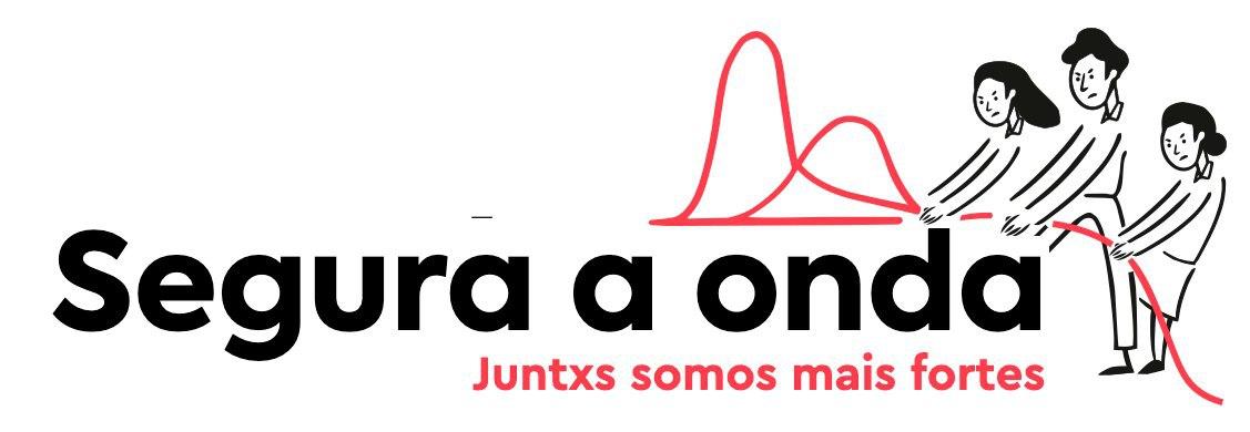 o logo da iniciativa brasileira