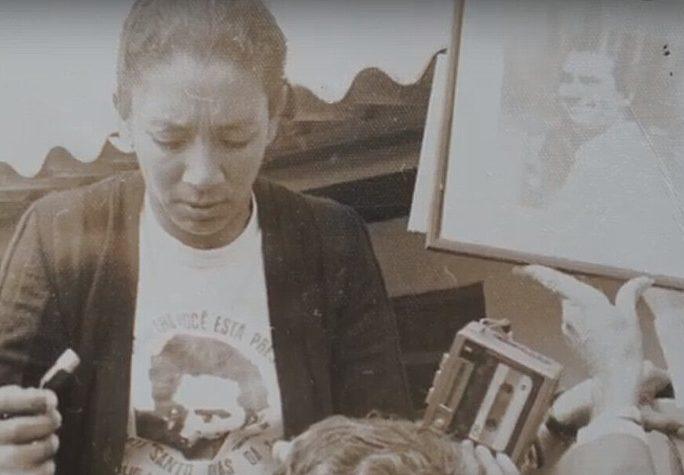 """Livro """"Heroínas Dessa História"""" relembra luta de 15 mulheres contra a ditadura militar"""