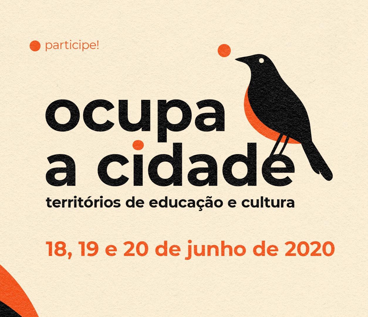 logo do festival