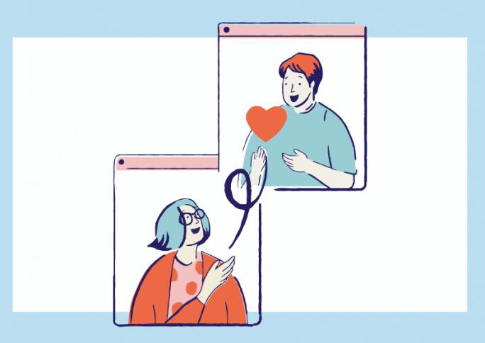 Iniciativa de apoio emocional conecta professores a psicólogos