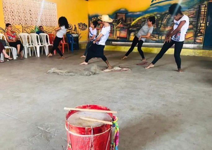 Fundo comunitário no Maranhão investe em projetos, pessoas e saberes do interior