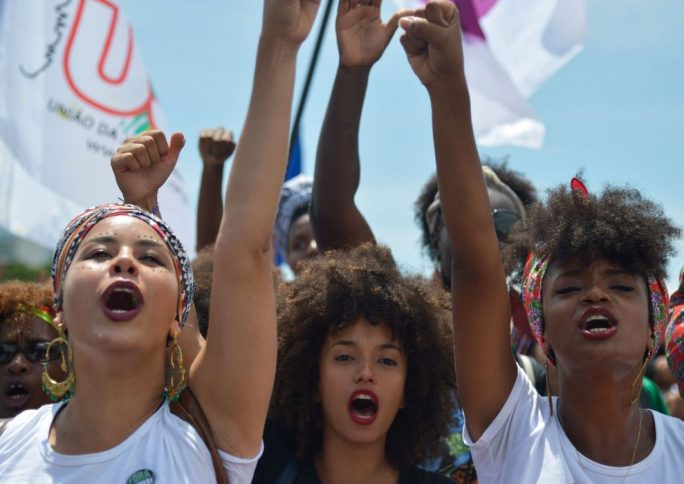 Participe do lançamento da Agenda Municipal com e para as Juventudes