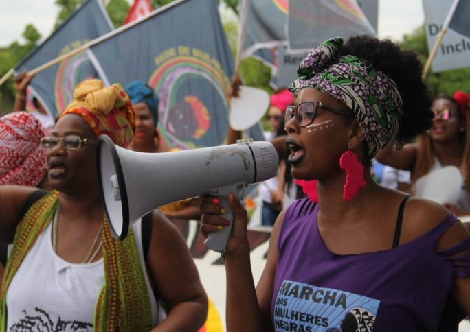 Cientistas políticos analisam diversidade e participação social nas eleições 2020